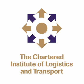 Talent in Logistic